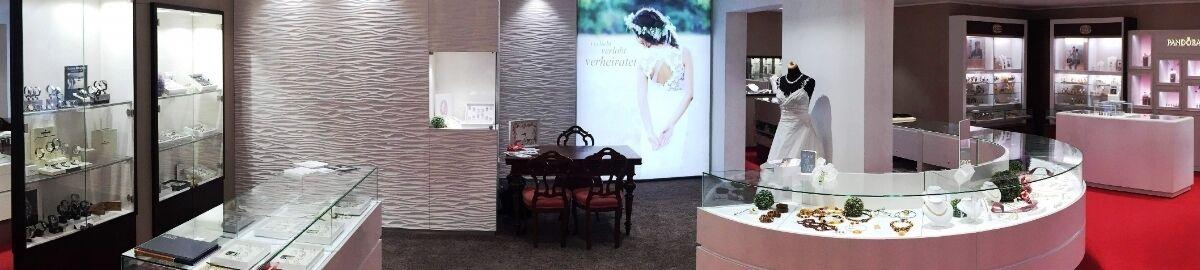 Juwelier24.shop