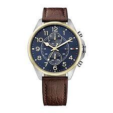 Tommy Hilfiger 1791275 Men's Dean Wristwatch