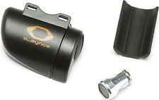 O-Synce radsender macro 2 s free Speed velocímetro accesorios para mini PC repuestos Free