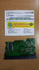 Hitachi Deskstar 250GB, PCB B 0A29531 01, 0A33690, MODEL HDT725025VLA380