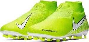 52490944/K Nike »Phantom Vision Pro Dynamic Fit FG« Fußballschuh Gr.42 NEU
