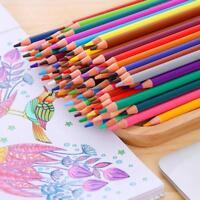 Künstler Buntstifte Zeichenstifte Farbstifte Malstifte Stift Weihnachtsgeschenk
