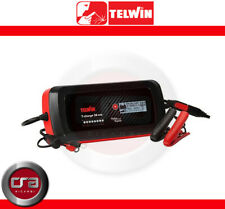 TELWIN CARICABATTERIE T-CHARGE 26EVO 12/24V  232W 807595