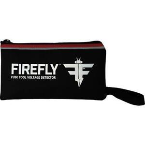 Greenlee FTVD-BG Carrying Bag, Firefly