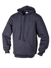 Schnittschutz Kapuzenshirt *Sweat Shirt*ZIP - Ressverschluss * Schnittschutz 5