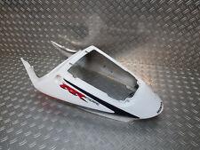 Honda CBR 900 RR SC44 #719# Heckverkleidung Verkleidung Heck Abdeckung hinten