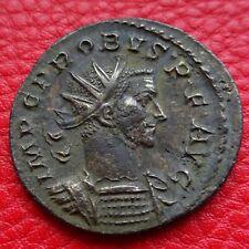 Superbe Aurelianus Probus MARS VICTOR, Monnaie Romaine, Roman Coin