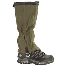 SwedTeam Helags Gaiter  Other Hunting Clothing & Accs