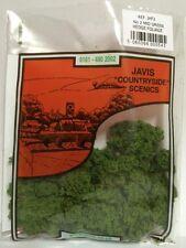 Javis JHF2 Premier Grade - Flexible Clump Hedge Foliage - Mid Green -2nd Class