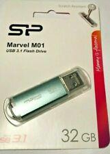 flash drive usb memory stick 3.1 32gb gigabyte backup pc laptop archive save i