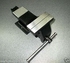 Parallel-Schraubstock, 100 mm 1500-2 aus Ganzstahl