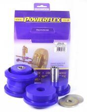 MINI géneration 1 R53 (2000-2006) Powerflex Bras oscillant arrière Bague Avant