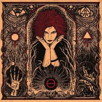 JESS AND THE ANCIENT ONES - JESS AND THE ANCIENT ONES (RED)  2 VINYL LP NEW+