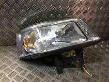 VW Transporter T5 Front Headlight Right 7H2941016N