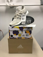 Adidas Ultra Boost 1.0 Cream / Chalk LTD (BB7802) - Size UK10.5, US11, EU45 1/3