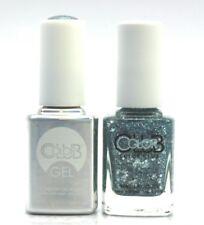 Color Club GEL Duo Pack Savoy Nights #1011