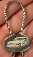 Volvo 850 T5R Schlüsselanhänger T-5R Kombi Keyring T 5R