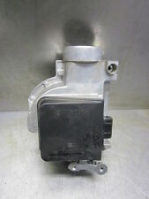 BMW K100 LT 1990 Mass Air Flow Sensor