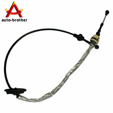 New Automatic Transmission Shift Cable 22737100 For Chevy Cavalier Sunfire 02-05