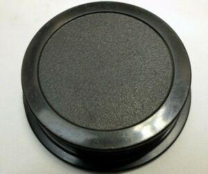 Pentax Rear Lens Cap for 28mm f2.8 A Takumar slip on type