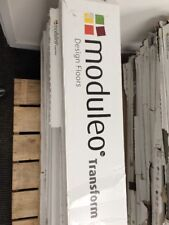 Moduleo Select Luxury Vinyl Plank LVT 22863 Midland Oak 3.90m2 Box