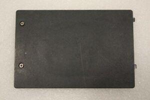 Toshiba Satellite Pro U400 HDD Hard Drive Cover 3BBU2HD0I00
