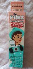 "New Benefit The Porefessional pore minimizing makeup""#2"""
