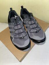 Adidas Terrex AX2R Outdoor Mens Shoes Size 10