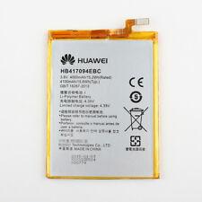 Original Huawei HB417094EBC Phone Battery Batery Bateria Huawei Ascend Mate 7