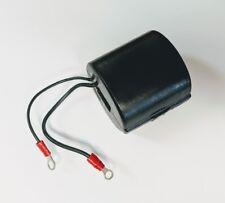 Gravely Model L - OEM Coil for Wico Magneto 13995