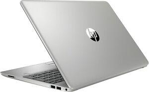 Notebook HP 250 g8 15.6'' (Intel Core i5 1035G1, 8GB RAM, 256GB SSD Win 10 PRO)
