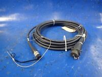 Electric Cable WBB5 CCTV Manitowoc 81041720