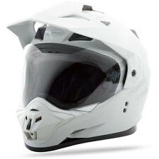 GMAX G5115013 - GMAX Helmets