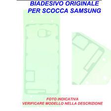 Adesivo Biadesivo Colla per Scocca Samsung Galaxy S7 G930 Originale 3m SM GLUE