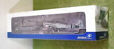 SOLIDO WAR MASTER 1/72ND SCALE S7200201 FAMO & AH116 & AIR PLANE GERMANY 1945