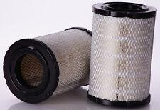 N8) Air Filter Parts Plus AF1301