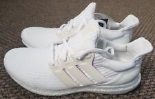 Adidas Ultra Boost MiAdidas Ultra Boost Xeno glow in the dark UK 9.5 BNIBWT