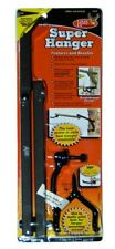 Hme Pro Series Super Bow Hanger 360 Rotational Extends Upto 20 Inch Pssh