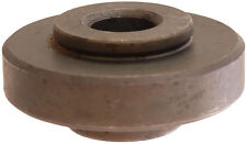 H167127 Straw Chopper Blade Bushing for John Deere 9500 9600 9660STS ++ Combine