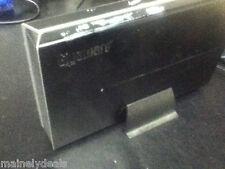 "Gigaware 3.5"" SATA USB 2.0 External Hard Drive 1TB USED Good Condition"