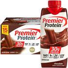 Premier Protein High Protein Shakes (11 fl. oz., 15 pk) CHOOSE A FLAVOR