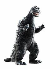 "Bandai Godzilla Movie Monster EX: Godzilla 1968 7"" Vinyl Figure from JAPAN NEW"