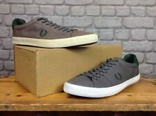 Fred Perry Shoes Men's Plimsolls