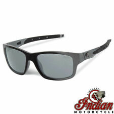 INDIAN Motorcycles Bike & Car Driving Genuine Sunglasses & Glasses Case IN2021