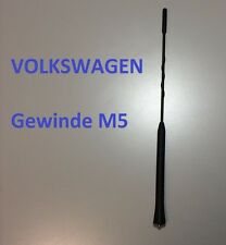 Dachantenne Antenne VW Beetle Baujahr 1999-2010