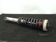 BMW E60 E63 E64 M6 M5 Posteriore Sinistra Shock Molla Shock Molla Edc Oem