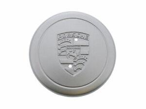 For Porsche 911 912 930 944 2.7L 3.0L 3.2L 3.3L 3.6L H6 Wheel Cap OE Supplier