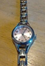 Vintage FMD Ladies watch, Running with new battery L
