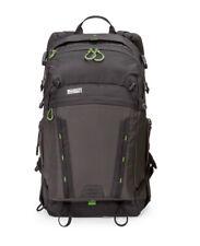 MindShift Gear BackLight 26L Backpack (Charcoal) 360