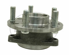 BEARING CARRIER FOR MICRO STUB KIT / SANDRAIL / OFFROAD RACE TRIM 16-2510-1